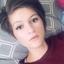 Alexandra Y. - Seeking Work in Springfield