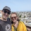 The Gaynor Family - Hiring in San Francisco