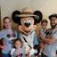 The Colon Family - Hiring in Fredericksburg