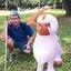 Jake B. - Seeking Work in Austin