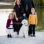 The Mulder Family - Hiring in Naperville