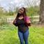 Traniah T. - Seeking Work in Phenix City