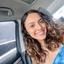 Maria L. - Seeking Work in Port St. Lucie