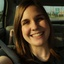 Kelly G. - Seeking Work in Pinson