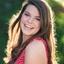 Gracie M. - Seeking Work in Dallas