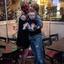 The Barrett Family - Hiring in Lynchburg
