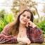 Lauren P. - Seeking Work in Corpus Christi