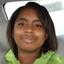 Jaymie F. - Seeking Work in Tolleson