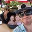 The Horan Family - Hiring in Virginia Beach