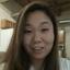 Amy K. - Seeking Work in Norristown