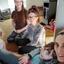 The Terwilleger Family - Hiring in Salem