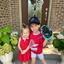 The Schmid Family - Hiring in Oswego