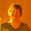Sheila C. - Seeking Work in Panama City Beach