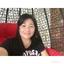 Rolina  R. - Seeking Work in Panama City