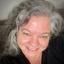 Kat B. - Seeking Work in Cottonwood