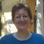 Katie C. - Seeking Work in Garner