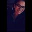 Yessenia M. - Seeking Work in Sunnyvale
