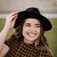Lauren J. - Seeking Work in Carrollton