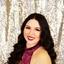Marissa G. - Seeking Work in Merced