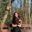 Anissa L. - Seeking Work in Portland