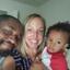 The Johnson Family - Hiring in Ashburn