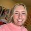 Lindsey T. - Seeking Work in Russellville