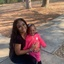 Melanie T. - Seeking Work in Ocala