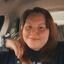 KhloeAnne R. - Seeking Work in Ocala