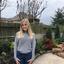 Emily S. - Seeking Work in Plano