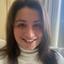 Debbie M. - Seeking Work in San Francisco