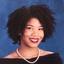 Ashanti L. - Seeking Work in Clemmons