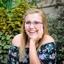 Mikayla W. - Seeking Work in Loveland