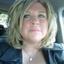 Kimberly F. - Seeking Work in Kettering