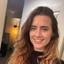 Shannon M. - Seeking Work in Fort Lauderdale