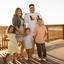 The Leiva Family - Hiring in Pasco