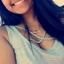 Erica O. - Seeking Work in Deltona