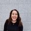 Mary J. - Seeking Work in Goodyear
