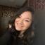 Ximena P. - Seeking Work in Houston