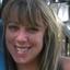 Linda W. - Seeking Work in Burlington