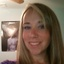 Jennifer H. - Seeking Work in Middletown