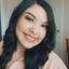 Lauren M. - Seeking Work in Albuquerque