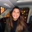 Jennifer B. - Seeking Work in East Hampton