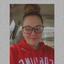 Hannah M. - Seeking Work in Elmira