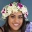 Anna Malia V. - Seeking Work in Palo Alto