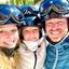 The Keeling Family - Hiring in Apopka