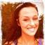 Alexa U. - Seeking Work in Cary
