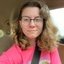 Katlyn W. - Seeking Work in Cumming