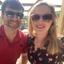 The Mann Family - Hiring in Easton