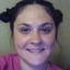 Rachel M. - Seeking Work in Saint Charles