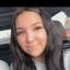 Corrina O. - Seeking Work in Scottsdale